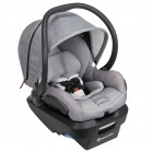 Maxi Cosi Mico Max Plus Car Seat