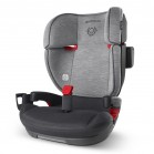 Uppababy Alta High Back Booster