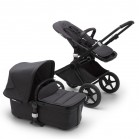 Bugaboo Fox2 Mineral Complete