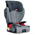 Britax Highpoint 2 Stage Booster Seat