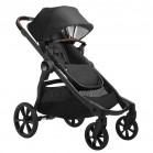 Baby Jogger City Select 2 Eco Stroller