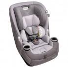 Maxi Cosi Pria 3-in-1 Convertible Car Seat