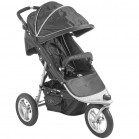 Poussette Tri Mode EX Simple Valco Baby