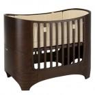 Leander Crib
