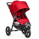 Poussette City Elite Baby Jogger