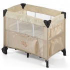 Hauck Dream N Care Bassinet