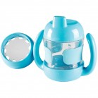 Oxo Tot Sippy Cup Set (7oz)