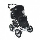 Quinny Freestyle 4 Stroller