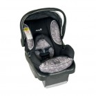 Safety First OnBoard Infant Car Seat