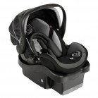 Safety First OnBoard Air Car Seat