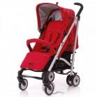 Icoo Phoenix Stroller