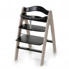 Icoo Pharo High Chair