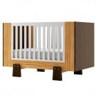Dutailier Papaya Baby Furniture