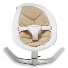 Chaise Leaf de Nuna