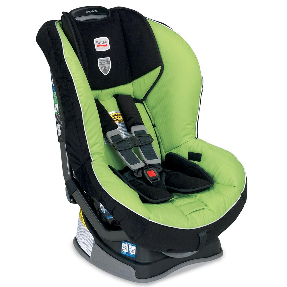 britax marathon g4 car seat junior baby store canada. Black Bedroom Furniture Sets. Home Design Ideas