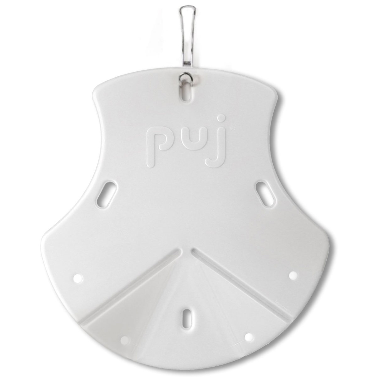 Puj Tub Soft Infant Tub