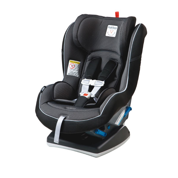 si ge d 39 auto convertible peg perego primo viaggio juniorbaby canada. Black Bedroom Furniture Sets. Home Design Ideas