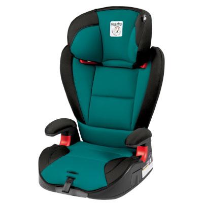 Peg Perego HBB 120 Booster Seat