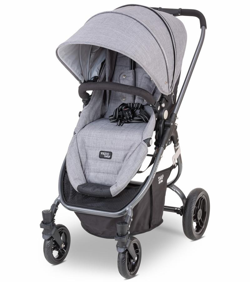 Valco Baby Snap Ultra