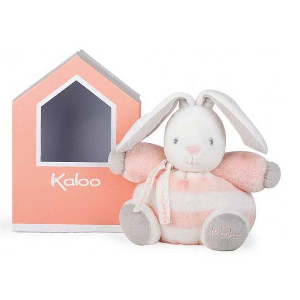 Kaloo Plush Collection
