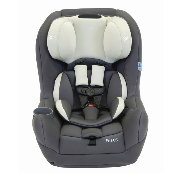 Maxi Cosi Pria 65 Convertible Car Seat