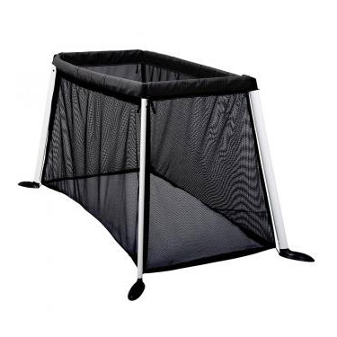 Phil and Teds Traveller Playpen