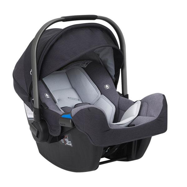 Nuna PIPA Infant Car Seat