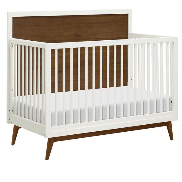 Lit pour bébé 4-en-1 Palma de Babyletto