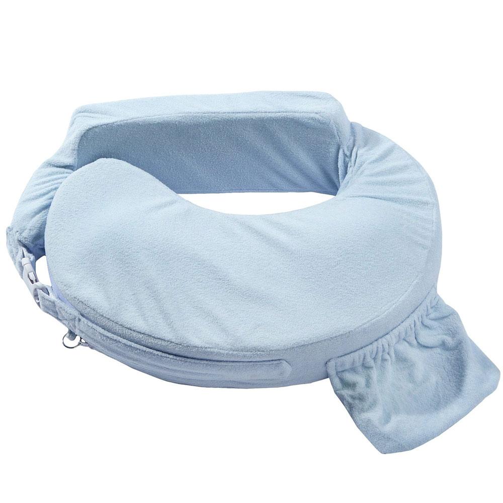 My Brest Friend Nursing Pillow Junior Baby Store Canada