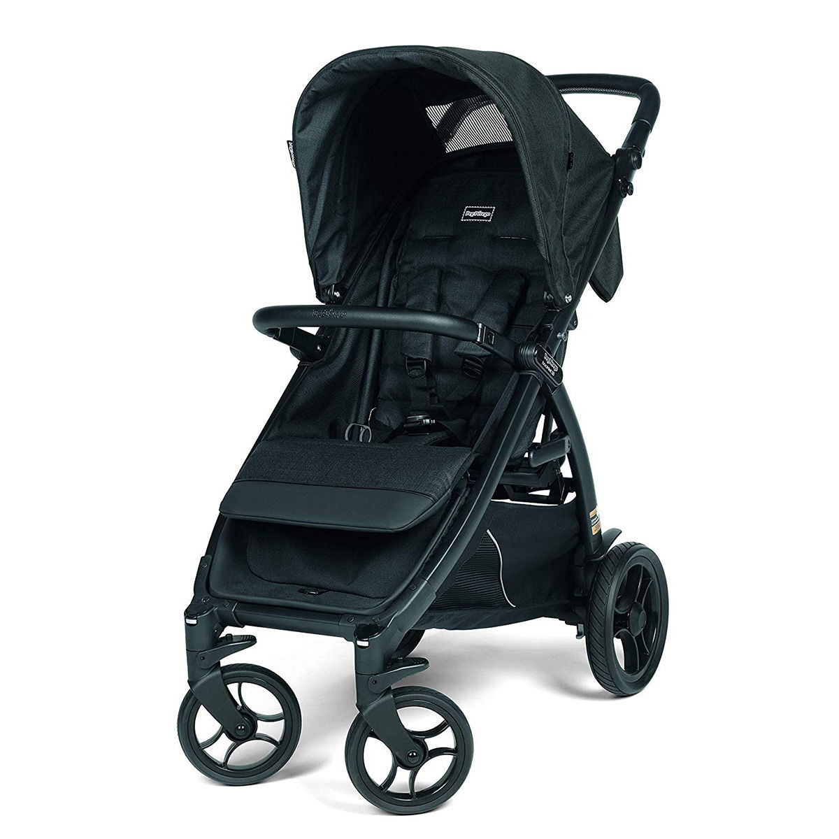 Booklet 50 Peg Perego