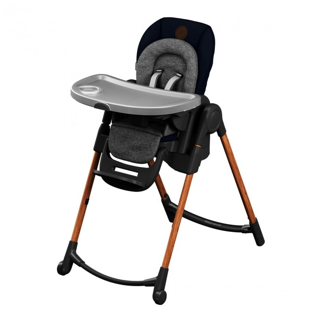 Chaise Haute Minla de Maxi Cosi