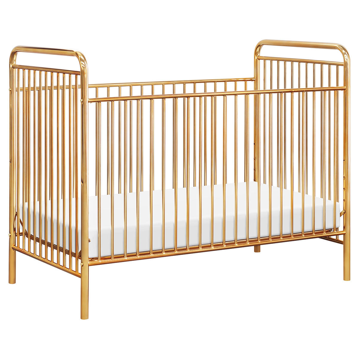 Babyletto Jubilee 3-in-1 Convertible Crib