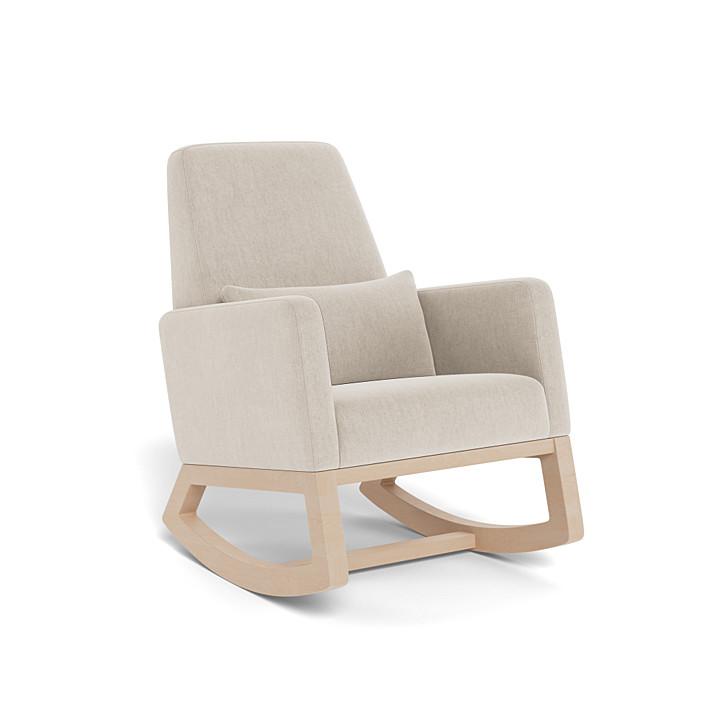 Chaise bercante Joya de Monte Design