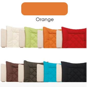 Leander Cushion