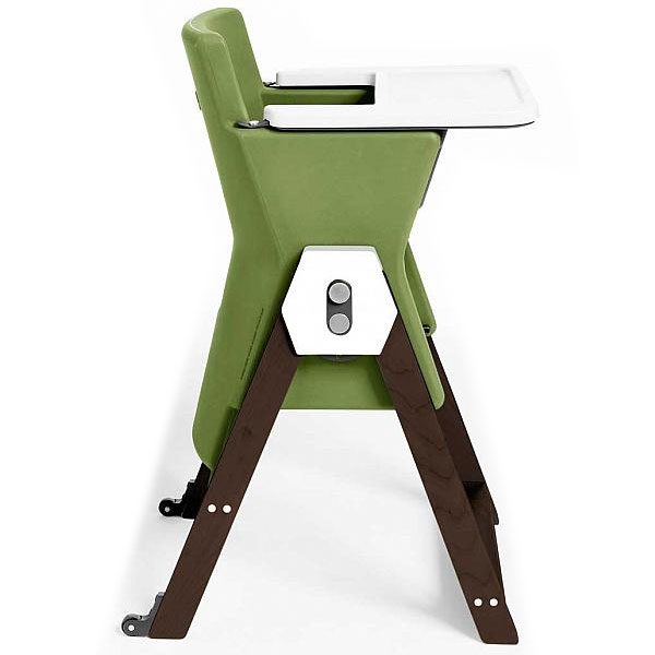 Age Design HiLo High Chair