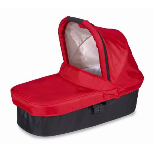 Britax B-Ready Bassinett