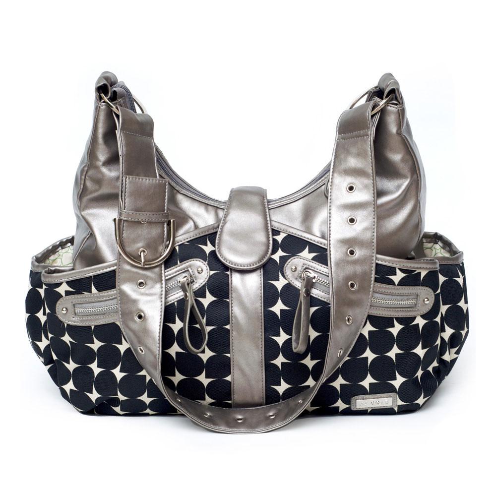 JJ Cole Swag Bag