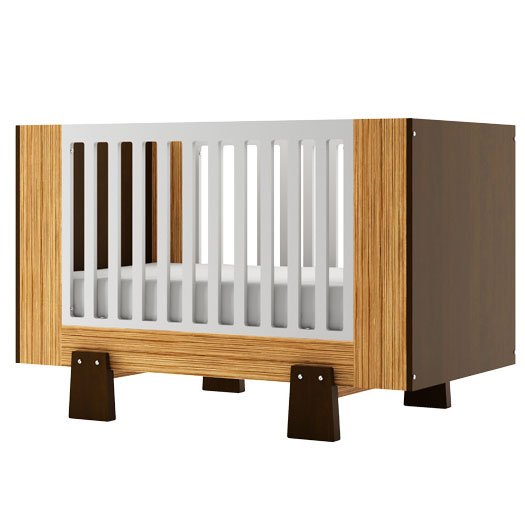 Dutailier Papaya Baby Furniture