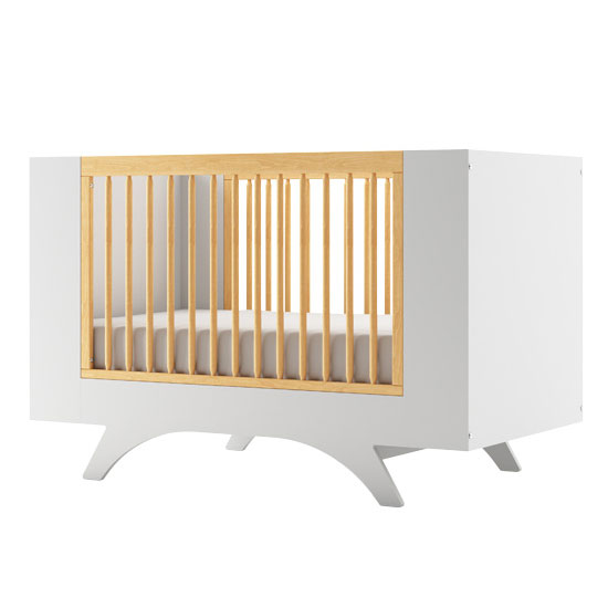 Dutailier Melon Baby Furniture