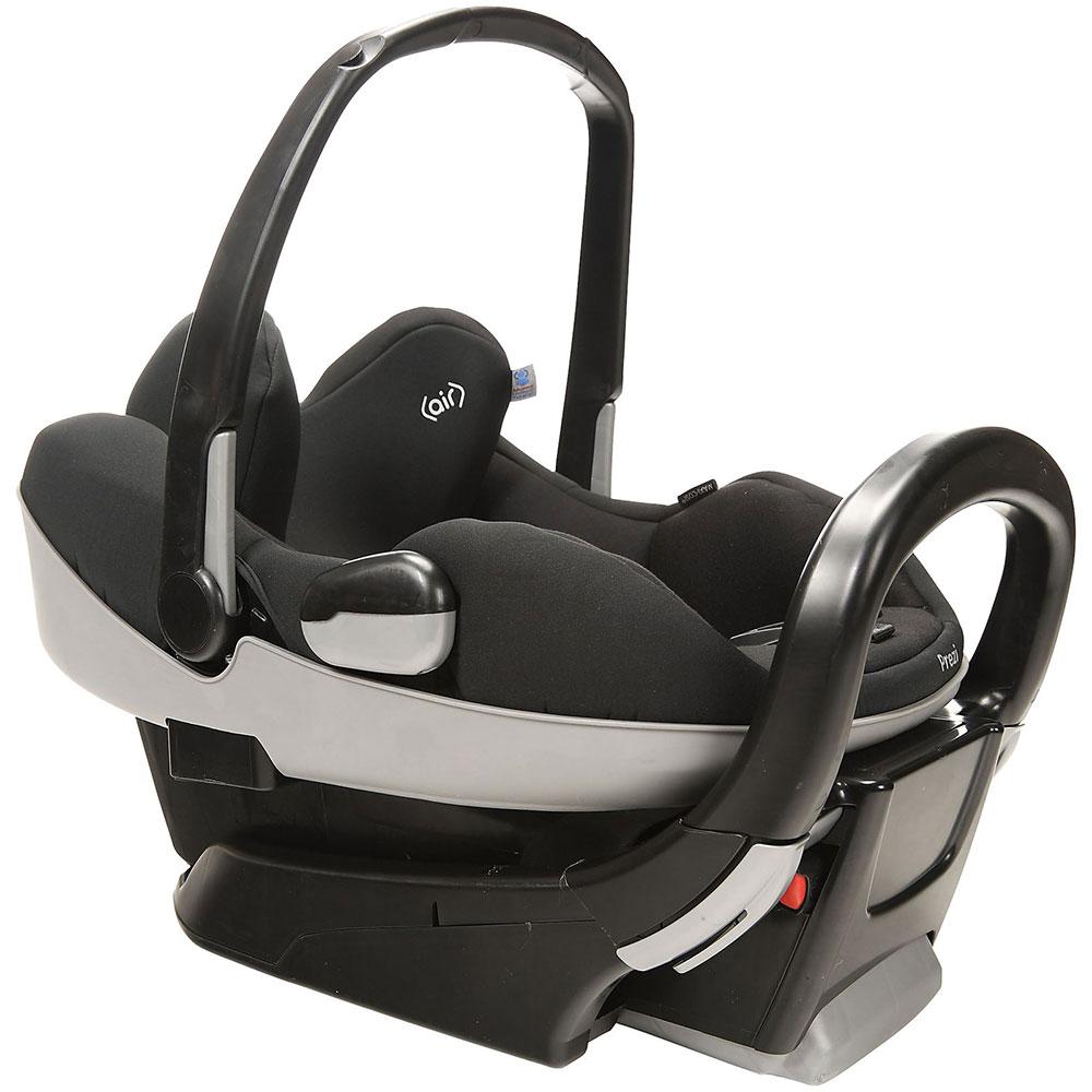 Maxi Cosi Prezi Car Seat Junior Baby Store Canada