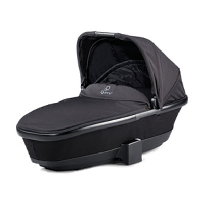 Quinny Tukk Foldable Bassinet