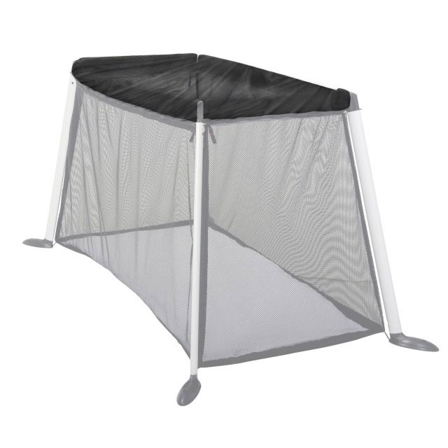 Phil & Teds Traveller Sun Mesh Cover