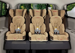 diono radian car seat comparison junior baby car seat blog. Black Bedroom Furniture Sets. Home Design Ideas