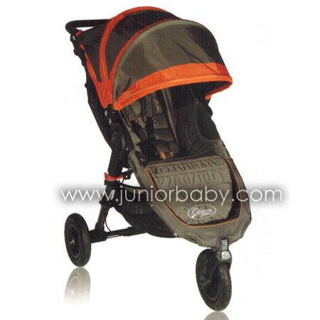 Baby Jogger City Mini Gt Stroller Juniorbaby Stroller Blog